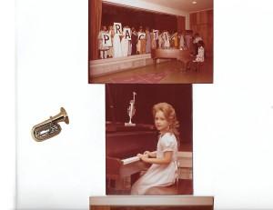 Piano at age 5_Page_2